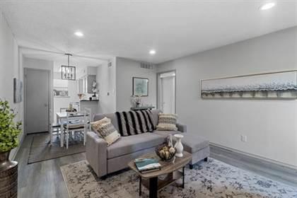 Residential Property for sale in 1810 N Garrett Avenue 203, Dallas, TX, 75206
