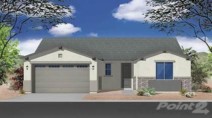 Singlefamily for sale in 10195 S. Orion Ave, Yuma, AZ, 85367