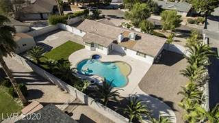 Single Family for sale in 2085 LINDELL Road, Las Vegas, NV, 89146