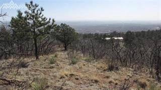 Land For Sale Colorado Springs >> Land For Sale Colorado Springs Co Vacant Lots For Sale In