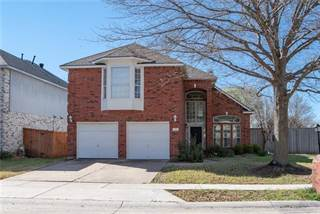 Single Family for sale in 2120 Winslow Drive, Plano, TX, 75023