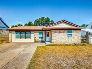 Single Family for sale in 511 Golden Meadows Lane, Duncanville, TX, 75116