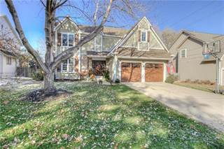 Single Family for sale in 9810 W 129th Street, Overland Park, KS, 66213