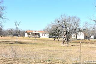 Residential Property for sale in 5255 FM 3175, Lytle, TX, 78052