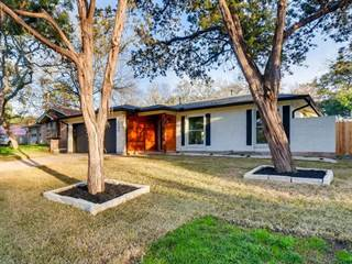 Single Family for sale in 7205 Twisted Oaks DR, Austin, TX, 78745