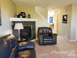 Residential Property for sale in 100 Bothwell Place, Sherwood Park, Alberta, T8H 2M6