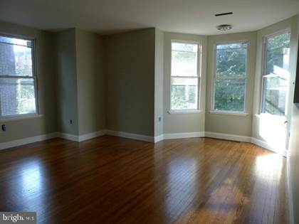 Residential Property for rent in 841 N 24TH STREET 2F, Philadelphia, PA, 19130