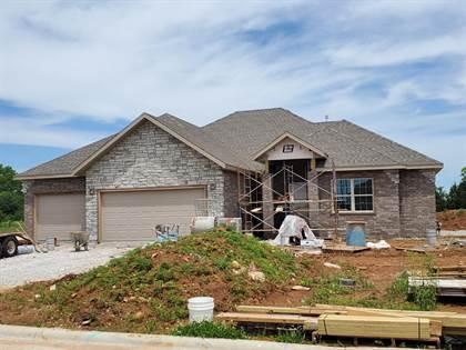 Residential Property for sale in 823 East Barracuda Drive, Nixa, MO, 65714
