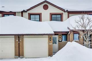 Condo for sale in 1632 HOSKINS CRESCENT, Ottawa, Ontario, K4A2H6