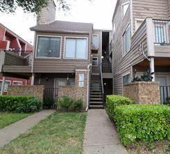 Residential Property for sale in 9811 Walnut Street 202, Dallas, TX, 75243