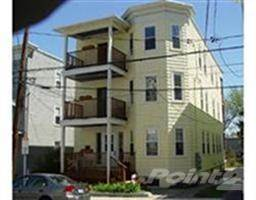 Condo for sale in 31 Harold Street, Unit 2, Somerville, MA, 02143