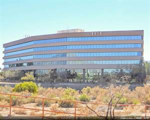 Office Space for rent in The Tucson West Building - Suite 240, Tucson City, AZ, 85705