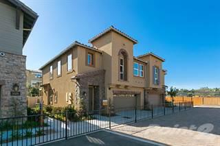 Single Family for sale in Homesite 15, Carlsbad, CA, 92010