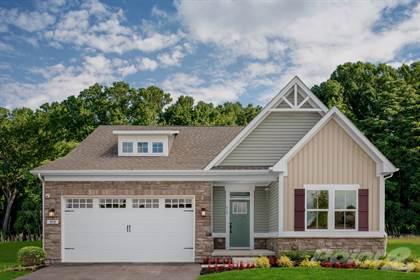 Singlefamily for sale in 101 Bucrush Drive, Pataskala, OH, 43062