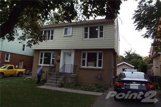 Residential Property for sale in 63 WEST 5TH Street, Hamilton, Ontario