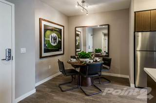 Apartment for rent in The Pierce - Plan E-1, San Jose, CA, 95110