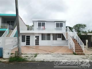 Multi-family Home for sale in URB. TERRAZAS DE CUPEY, CALLE 7, Trujillo Alto, PR, 00976