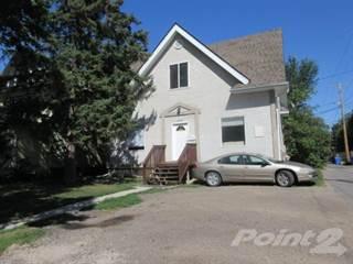 Multi-family Home for sale in 2353 Ottawa Street, Regina, Saskatchewan