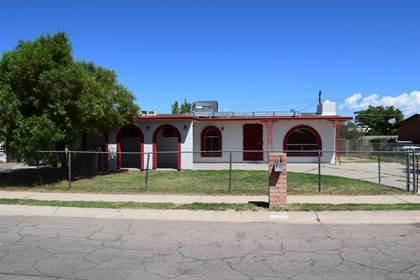 Single Family Homes For Rent Tucson Az