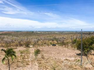 Residential Property for sale in Solar 70, Bo. Jauca II, Santa Isabel, Puerto Rico, Santa Isabel, PR
