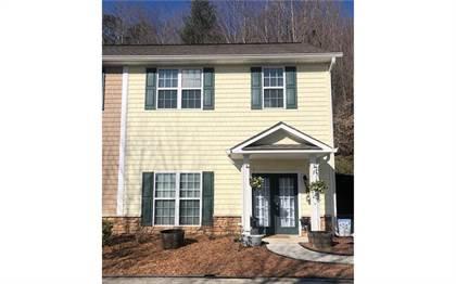 Residential Property for sale in 173 BOARDTOWN ROAD #B, Ellijay, GA, 30540