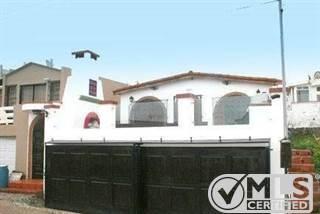 Single Family for sale in 24 Ave Mayapan, Tijuana, Baja California