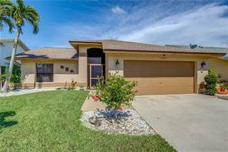 Single Family for sale in 13214 Heather Ridge LOOP, Fort Myers, FL, 33966