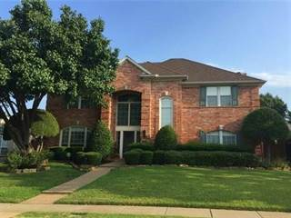 Single Family for sale in 2821 Cascade Drive, Plano, TX, 75025