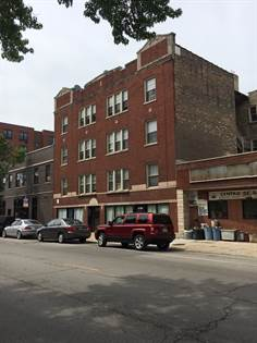 Apartment for rent in 4106 N Kedzie Ave, Chicago, IL, 60618