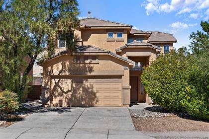 Residential Property for sale in 2421 FALESCO Road SE, Rio Rancho, NM, 87124