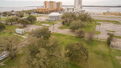 Lots And Land for sale in 121 Cedar St, Biloxi, MS, 39530