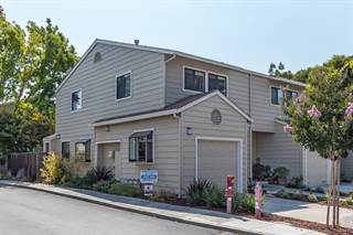 Residential Property for sale in 1983 San Luis AVE 5, Mountain View, CA, 94043