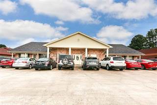 Comm/Ind for sale in 907 S Pine Street, Cabot, AR, 72023