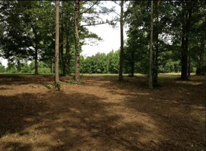 Lots And Land for sale in Burning Tree, Jackson, TN, 38305