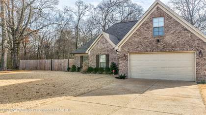 Residential Property for sale in 115 Fairway Drive, Senatobia, MS, 38668