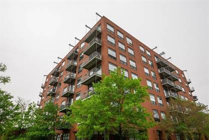 Residential Property for rent in 859 West Erie Street 604, Chicago, IL, 60642