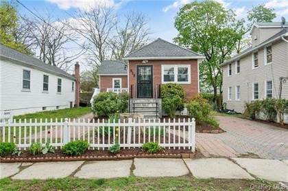 Residential Property for sale in 815 Howard Avenue, Mamaroneck, NY, 10543