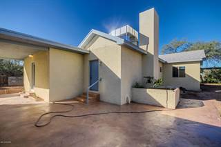 Single Family for sale in 3668 E Baker Place, Tucson, AZ, 85716