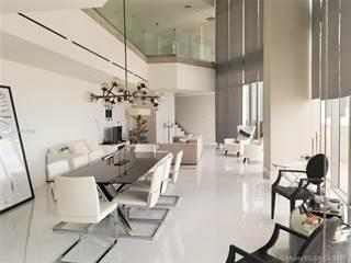 Condo for sale in 3301 NE 1 AV PH4, Miami, FL, 33137