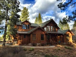 Condo for rent in 12359 Lookout Loop F1238, Truckee, CA, 96161