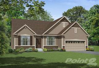 Single Family for sale in 101 Copper Falls Court, Wentzville, MO, 63385