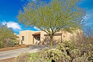Single Family for sale in 867 E Temporal Gulch Drive, Green Valley, AZ, 85614