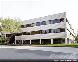 Office Space for rent in 2430 Camino Ramon, San Ramon, CA, 94583