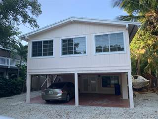 Single Family for sale in 189 Pearl Avenue, Plantation Key, FL, 33070