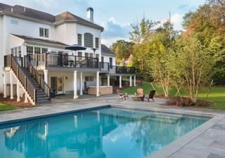 Single Family for sale in 35 Romano Court, East Greenwich, RI, 02818