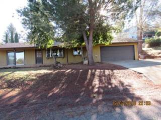 Single Family for sale in 10719 North Slope Drive, Kelseyville, CA, 95451
