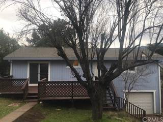 Single Family for sale in 5365 Olympia Drive, Kelseyville, CA, 95451