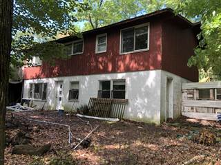 Single Family for sale in 3291 Winnetaska Road, Norton Shores, MI, 49441
