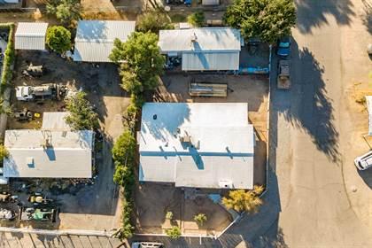 Residential Property for sale in 4541 N Pomona Avenue, Flowing Wells, AZ, 85705