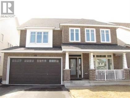 Single Family for sale in 612 HALLOWAY DR, Kingston, Ontario, K7K0H4